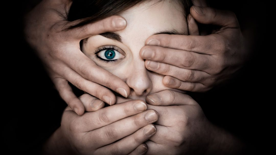 Too Taboo for Smut Slam? How to Keep Safe Space in your Storytelling